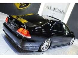★新品フルタップ車高調★お好きな高さにミリ単位で調整可能です!★