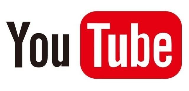 弊社YouTubeチャンネルにて車両動画を公開しております。 https://youtu.be/dG74AwddEV4