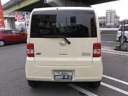 ホームページもご覧下さい!http://kano-motors.jp/あるいは加納モータースで検索できます!
