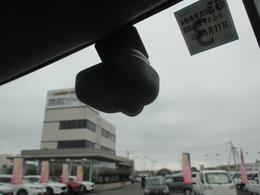 自動車保険はもちろん、その他各種保険もお任せ下さい☆保険専任スタッフが丁寧にわかりやすくご説明致します♪