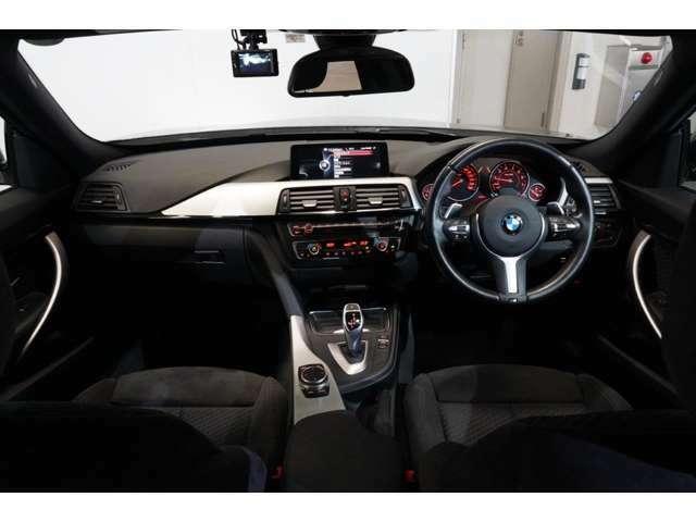 HDDナビゲーション ミュージックサーバー スマートキー 衝突軽減&歩行者検知ブレーキ 車線逸脱警告 バックカメラ コーナーセンサー LEDヘッドライト BMW正規ディーラー認定中古車