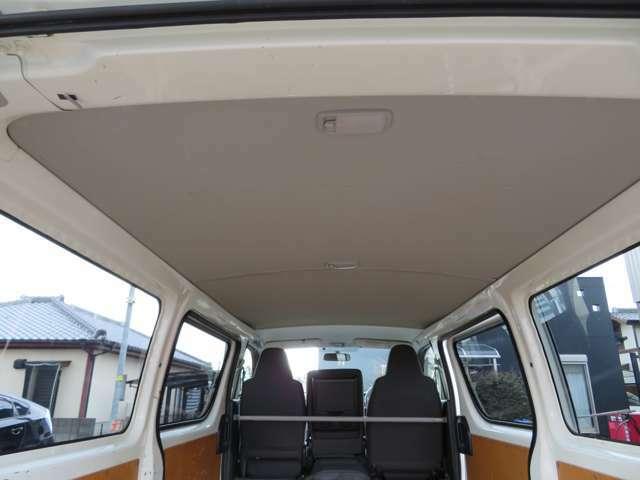 ご覧頂きありがとうございます。当社の在庫物件は安心の保証付き販売(6か月5000Km)※一部車両を除きます。 アフターフォローもお任せください☆