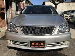 愛知県北名古屋市のB.S.R total car produce 北名古屋店です!お気軽にご連絡ください→0066-9711-677293(フリーダイヤル)