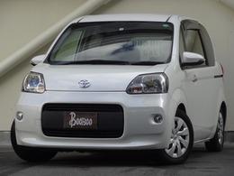 トヨタ ポルテ 1.5 X ウェルキャブ 助手席リフトアップシート車 Bタイプ j助手席リフトアップシート車 パワーシート