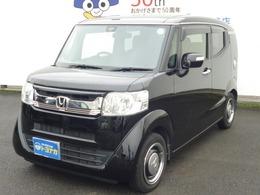 ホンダ N-BOXスラッシュ 660 X サブウーハー シートヒーター ETC