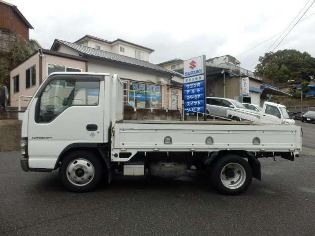 【当社は安心のJU加盟店です】 JU(社団法人日本中古自動車販売協会連合会)・法定点検整備後に納車いたします(費用は諸費用に含まれます)