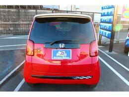 お車の購入で気になるのはアフターサービス!展示場内に認証工場を完備!さらに自社提携指定工場も御座います!お車のことは、ぜひ【だるまモータース】へ!