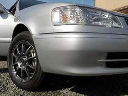 自社HP    http://isoc-auto.com   展示車の整備内容やクルマの大事な話など掲載しております。