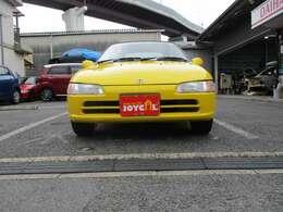 櫻井モータース商会はオールメーカーの新車取り扱いもしています。
