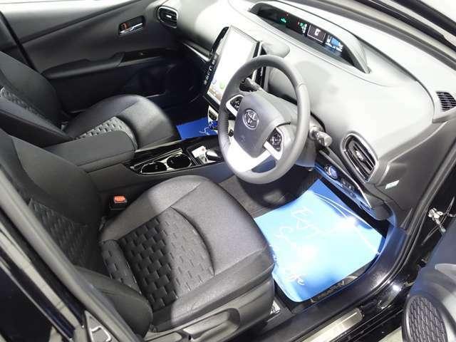 ワンオーナー 禁煙車 メーカー保証付 セーフティセンス BSM ソナー LEDライト シートヒーター ステアリングヒーター 純正11.6インチナビ フルセグ バックカメラ ETC2.0 ドラレコ