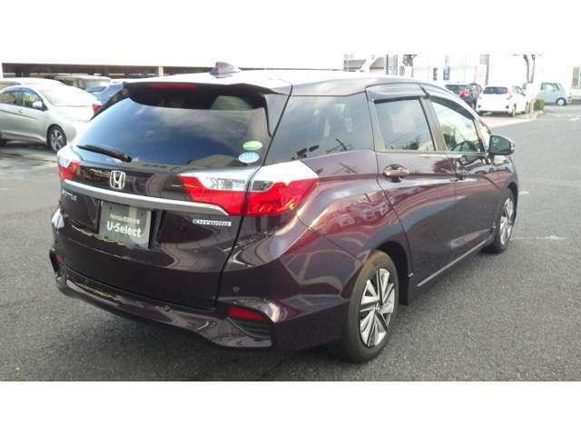 ★【Honda Total Care】入会受付中(無料)★ 事故や故障、点検・車検予約、クルマに関する困りごとや操作方法など。まとめてサポートする無料の会員サービスです☆