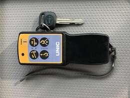 お急ぎの方はこちらの携帯電話まで!!LINE見積もりもできます!車種をお伝え下さい!LINE:yasu1173koi 080-6955-3065 ireアイリー会社専用携帯 担当 小泉