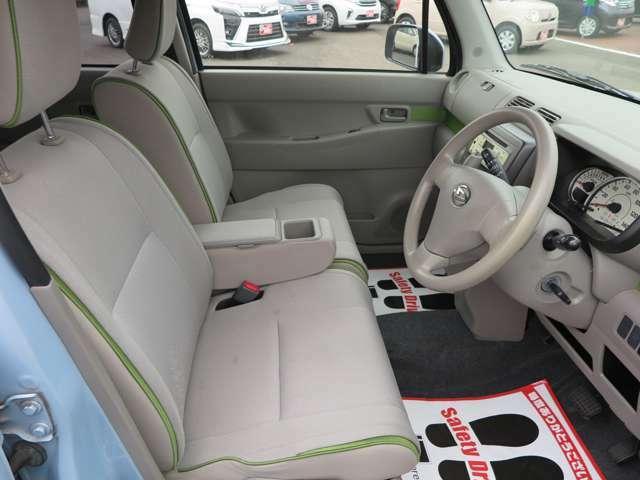 各メーカーの新車もオーダー可能です!ご相談下さい。