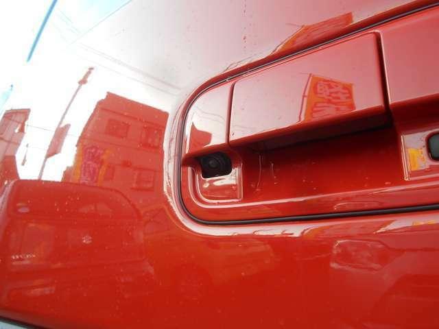 車両入庫時に徹底した入庫検査を行っており、車両状態のあらゆる情報・状態を開示しておりますので、お気軽にお問合せ下さい!!