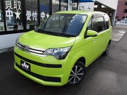トヨタ スペイド 1.5 X 4WD スマートキ HIDライト Pスライドドア