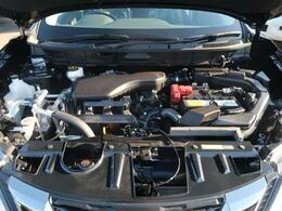 グループ総在庫10000台以上☆安心できる品質と満足頂ける価格に自信が有ります!修復歴該当車全車なし!!