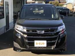 当店の在庫車輌は下取り車やユーザー買取車であるため、お値段的にお買い得な車であったり低価格なお車が中心となっております。