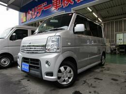 三菱 タウンボックス 660 G