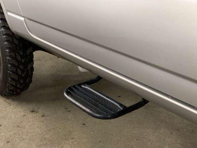 中古車は購入後の故障が心配ですよね(´・ω・')全車点検整備納車ですが、更に安心の有料サービス!2年間走行距離無制限保証を付帯できます!車種・年式により内容が異なりますので、お気軽にご相談下さい♪