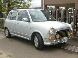 ご希望でしたらドライブレコーダー前15.000円でお付けいたします。(日本製)
