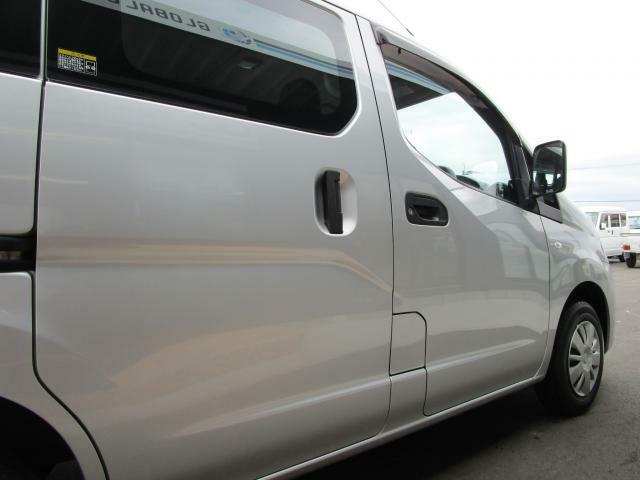 全車自社の指定工場にて点検整備して納車致します!丁寧な整備で【安心】もお届け致します!