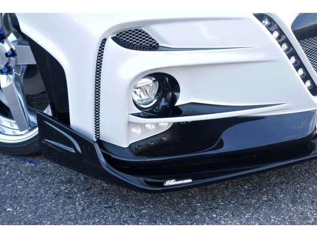 実質金利4.9%からとなります。86 ROWENコンプリートカー!GT 6MT!ROWENパーツ多数装着!多くの装備を装着しております!