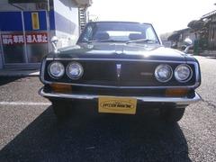トヨタ コロナクーペ の中古車 マーク2GSS 千葉県千葉市若葉区 363.0万円