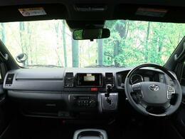 グループ総在庫12000台以上☆安心できる品質と満足頂ける価格に自信が有ります!修復歴該当車全車なし!!