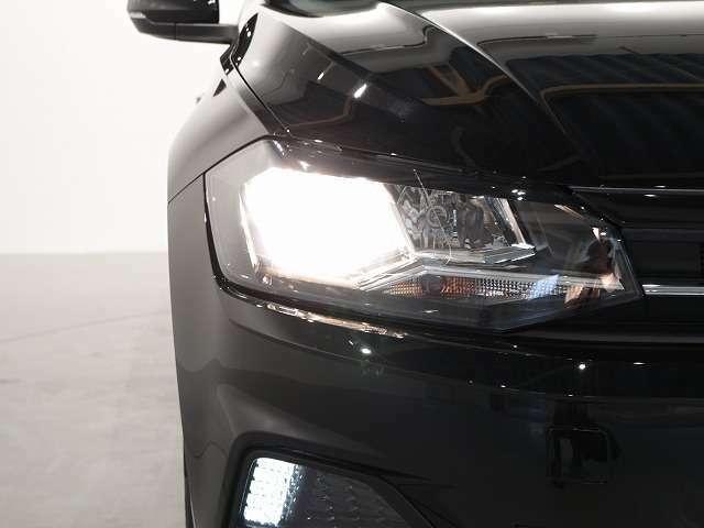 VW富山 認定中古車センターは保険代理店でもあります。セールススタッフは、保険の有資格者ですので自動車保険もお任せ下さい。 TEL 076-425-1500 担当:坂口(サカグチ)