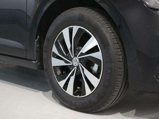 VW認定中古車☆納車点検71項目☆交換保証部品5品目☆保証期間1年間(おクルマによって異なります)☆24時間ロードアシスタンス・サービス TEL 076-425-1500 担当:坂口(サカグチ)