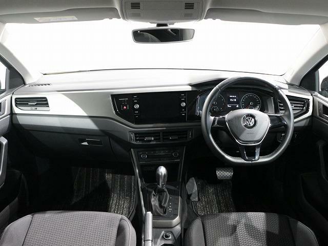 Volkswagen富山では厳選したVW認定中古車を取り揃えております。「納車前71項目点検整備」・「VW認定中古車保証」で安心をご提供させて頂きます。 TEL 076-425-1500 担当:坂口(サカグチ)