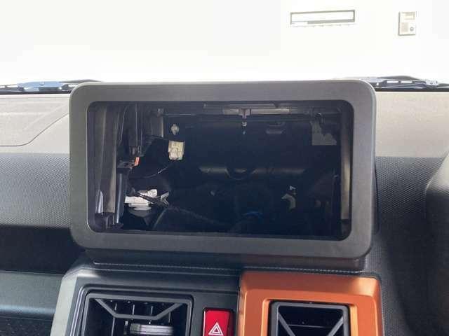 【ナビ枠】最新ナビ(フルセグ/DVD再生/Bluetooth)カロッツェリア・アルパイン・イクリプスのカーナビを取扱っています。バックカメラ(バックモニター)後席モニター(フリップダウンモニター)