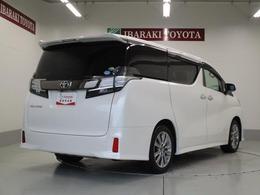 【安心のトヨタロングラン保証付き!】無料で1年間、走行距離は無制限♪さらに有料で、3年間まで延長可能!約60項目、5000部品が保証対象です(^-^)/全国5000箇所のトヨタがお客様をサポートします♪