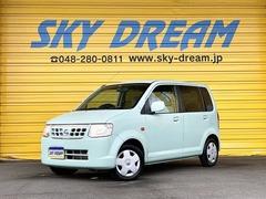 日産 オッティ の中古車 660 S  17.9万円
