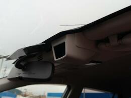 衝突軽減ブレーキによって車両を停止させる最新の制御を加えることで、安全運転支援機能を向上させるなど利便性を高めた先進運転支援システム「EyeSight(アイサイト)」を搭載するモデル!!