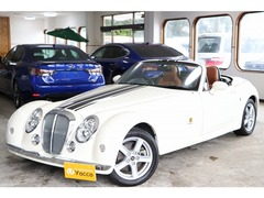 光岡自動車 ヒミコ の中古車 ハイプレミアム 茨城県つくばみらい市 339.8万円
