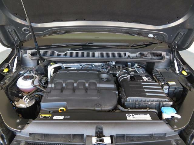 【TDI】150ps34.7kgmの高出力と低燃費を両立したTDIエンジン。力強いパワーを発揮します。秀逸な加速が魅力です。
