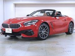 BMW Z4 の中古車 sドライブ 20i スポーツ 東京都品川区 498.0万円