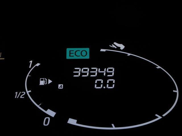 走行距離は39000K!