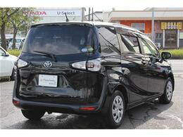☆ユーザー買取車を中心に展示しております。新しい車両も毎日入庫してます☆ オリジナルメーカー 0436-67-1700 まで!