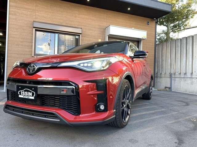 ユーザー買取車だから出せる低価格で御案内しております!!また徹底した市場価格調査で、常にお求めやすいお値段に挑戦しております!