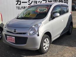 マツダ キャロル 660 GS