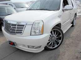 こちらのお車は自社買い取り(下取り)プライス車ですので、陸送費用&板金塗装代金は車両金額に含まれておりません。 ◆気になる点は是非お電話で!