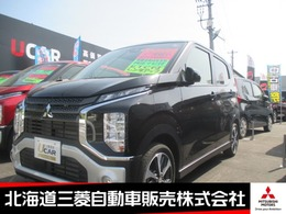 三菱 eKクロス 660 T 4WD レンタアップ 衝突軽減 ETC