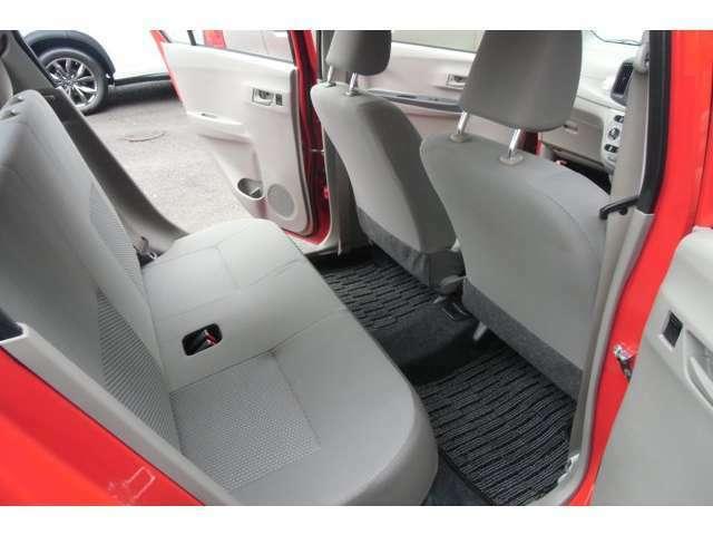 ◆車検、修理、板金もお任せください。納車までの代車も無料で用意しております。