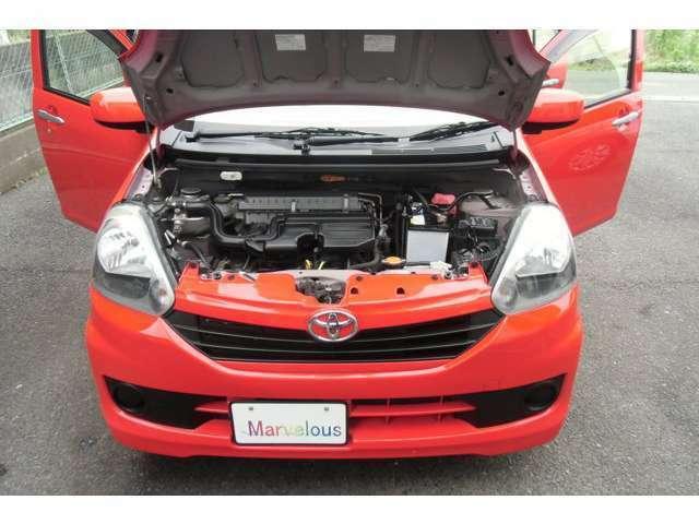 ◆注文販売OK。在庫にないお車もお探し致します。 予算やお車など希望をお聞かせ下さい!