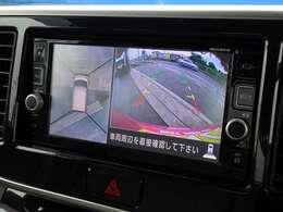 ◆アラウンドカメラ ◆純正SDナビ(DVD・CD・CDリッピング・SD・BT・AUX) ◆フルセグTV