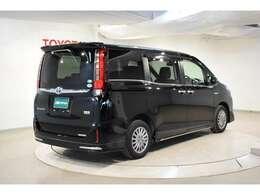 今度の週末は、お買い得車満載の大阪トヨペットへGO!!お問い合わせ無料ダイヤル0066-9711-113845まで!お待ちしております。