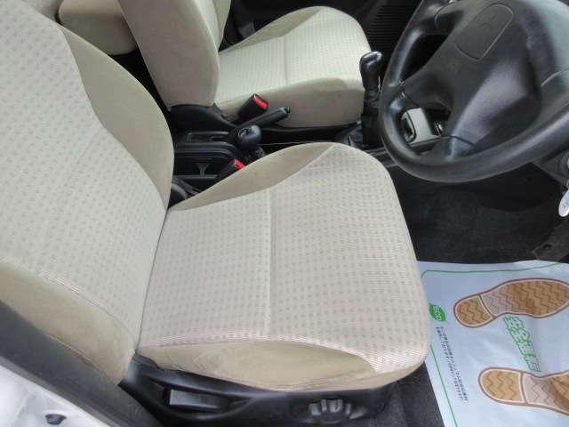 【パーツ取り付け可能】お車の販売だけではなく、アフターパーツも取り付け可能です!ナビ・HID・オーディオ取り付け可能です!