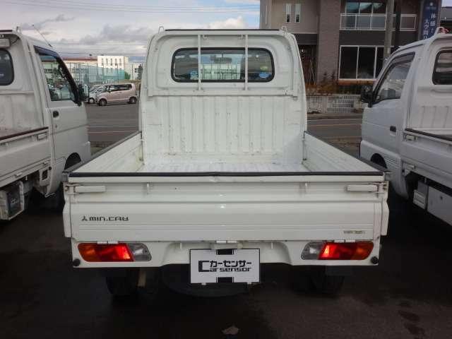 JU(日本中古自動車販売協会)・公正取引協議会加盟店です。中古車も新車も販売しております!店舗にないお車でもご相談ください!